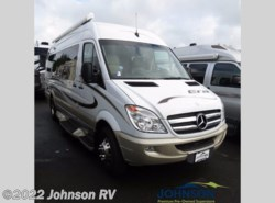 Used 2013  Winnebago Era 70A by Winnebago from Johnson RV in Sandy, OR