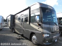 Used 2008  Winnebago Adventurer 35L by Winnebago from Johnson RV in Sandy, OR