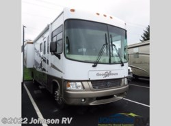 Used 2006  Forest River Georgetown SE 350DS by Forest River from Johnson RV in Sandy, OR