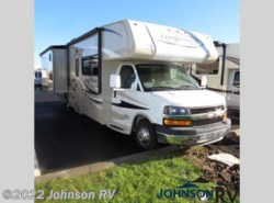 Used 2015  Coachmen Leprechaun 320BH by Coachmen from Johnson RV in Sandy, OR