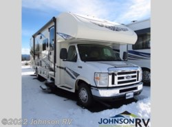 New 2017  Jayco Greyhawk 29MV by Jayco from Johnson RV in Sandy, OR