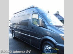 Used 2016  Roadtrek  Adventurous CS by Roadtrek from Johnson RV in Sandy, OR