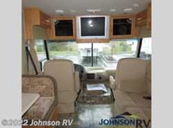 Used 2005  National RV Sea Breeze 1311 by National RV from Johnson RV in Sandy, OR