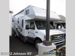 Used 2013  Itasca Impulse  by Itasca from Johnson RV in Sandy, OR