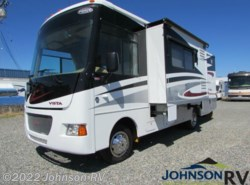 Used 2012  Winnebago Vista 26P by Winnebago from Johnson RV in Sandy, OR