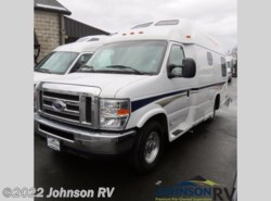 Used 2015  Pleasure-Way Excel TS by Pleasure-Way from Johnson RV in Sandy, OR