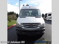 New 2017  Pleasure-Way Ascent  by Pleasure-Way from Johnson RV in Sandy, OR