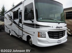 New 2018 Jayco Alante 29S available in Sandy, Oregon