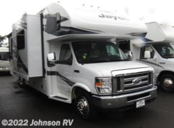 New 2018 Jayco Greyhawk 29ME available in Sandy, Oregon