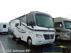 Used 2012 Holiday Rambler Aluma-Lite A 32 PBS available in Sandy, Oregon
