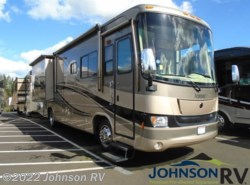 Used 2007 Holiday Rambler Neptune 34SBD available in Sandy, Oregon