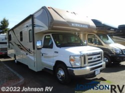 New 2019 Winnebago Spirit 31K available in Sandy, Oregon