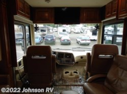 Used 2014 Tiffin Allegro 32 CA available in Sandy, Oregon