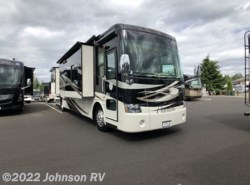 Used 2010 Tiffin  40QTH available in Sandy, Oregon