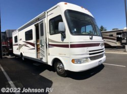 Used 2003 Fleetwood Terra 31H available in Sandy, Oregon
