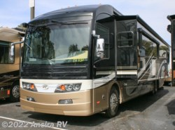 Used 2014  American Coach American Eagle 45A by American Coach from Ancira RV in Boerne, TX