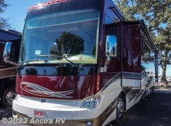 New 2016 Tiffin Allegro Bus 45 OP available in Boerne, Texas