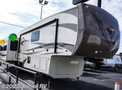 New 2016  Forest River Cedar Creek 38FB2 by Forest River from Ancira RV in Boerne, TX