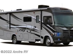 Used 2015  Forest River FR3 30DS by Forest River from Ancira RV in Boerne, TX