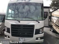 Used 2015  Forest River FR3 30DS