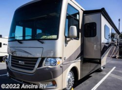 New 2016  Newmar Bay Star 3124 by Newmar from Ancira RV in Boerne, TX