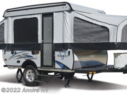 New 2017 Coachmen V-Trec V1 available in Boerne, Texas