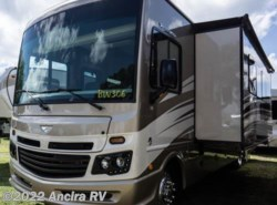 New 2017  Fleetwood Bounder 35K by Fleetwood from Ancira RV in Boerne, TX