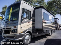 New 2017  Fleetwood Bounder 36X by Fleetwood from Ancira RV in Boerne, TX