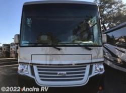 New 2017  Newmar Bay Star 3403 by Newmar from Ancira RV in Boerne, TX