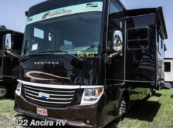 New 2017  Newmar Ventana 3724 by Newmar from Ancira RV in Boerne, TX