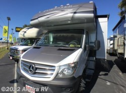 New 2017  Forest River Forester 2401R MBS by Forest River from Ancira RV in Boerne, TX