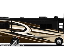 New 2017  Tiffin Allegro Breeze 32 BR by Tiffin from Ancira RV in Boerne, TX