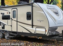 New 2017  Coachmen Freedom Express 246 RKS by Coachmen from Ancira RV in Boerne, TX