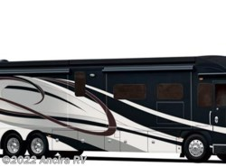 New 2017  American Coach American Dream 45T by American Coach from Ancira RV in Boerne, TX
