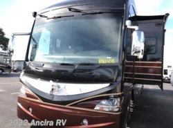 New 2017  American Coach American Revolution 42D by American Coach from Ancira RV in Boerne, TX