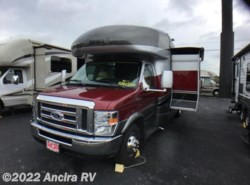 New 2017  Born Free Triumph 25RB by Born Free from Ancira RV in Boerne, TX