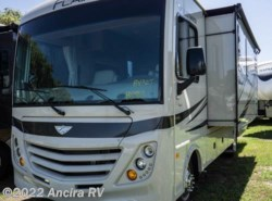 New 2017  Fleetwood Flair 29T by Fleetwood from Ancira RV in Boerne, TX