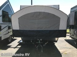 New 2017 Coachmen Clipper Sport 106 available in Boerne, Texas