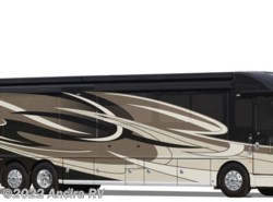 New 2017  American Coach American Eagle 45N by American Coach from Ancira RV in Boerne, TX
