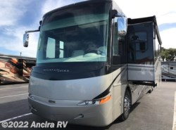 Used 2008  Newmar Mountain Aire 4528 by Newmar from Ancira RV in Boerne, TX