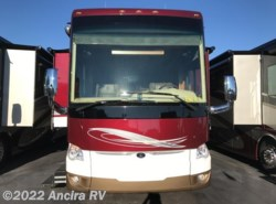 New 2017 Tiffin Allegro Bus 45 OPP available in Boerne, Texas