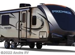 New 2017  Keystone Bullet 29RKPR by Keystone from Ancira RV in Boerne, TX
