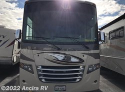 Used 2014  Thor Motor Coach Miramar 34.1 by Thor Motor Coach from Ancira RV in Boerne, TX