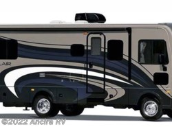 Used 2016  Fleetwood Flair 26D by Fleetwood from Ancira RV in Boerne, TX