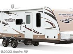 Used 2015  Jayco White Hawk 27DSRL Summit Edition by Jayco from Ancira RV in Boerne, TX