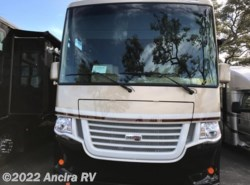 New 2017  Newmar Bay Star 3333 by Newmar from Ancira RV in Boerne, TX