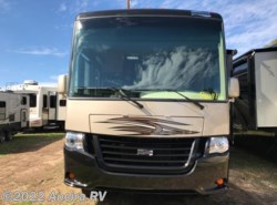 New 2017  Newmar Bay Star Sport 3210 by Newmar from Ancira RV in Boerne, TX