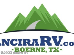 Used 2007  Phoenix Cruiser 2100 TEXAS EDITION by Phoenix Cruiser from Ancira RV in Boerne, TX