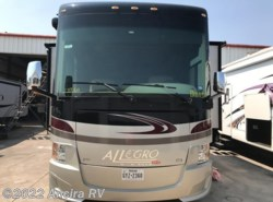 Used 2016 Tiffin Allegro Red 33 AA available in Boerne, Texas