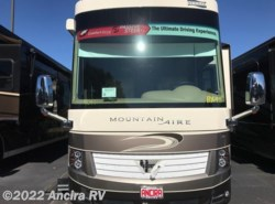 New 2018 Newmar Mountain Aire 4047 available in Boerne, Texas